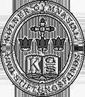 KGS-Logo-sw_2-mobil