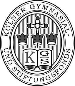 KGS.Logo-sw_2