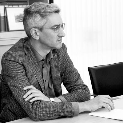 Andreas Buschmann