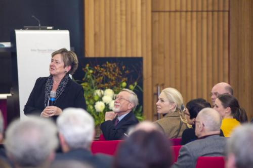 KGS 300 Stiftungsjubiläum web174web