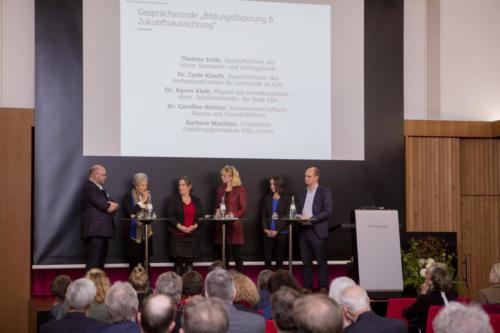KGS 300 Stiftungsjubiläum web176web
